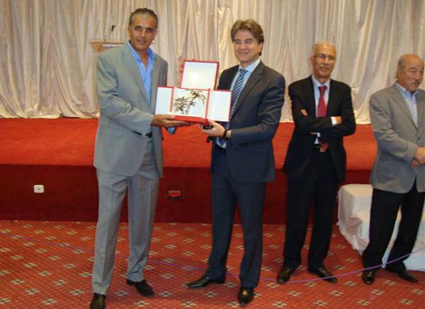 Tunisair récompense son réseau de ventes