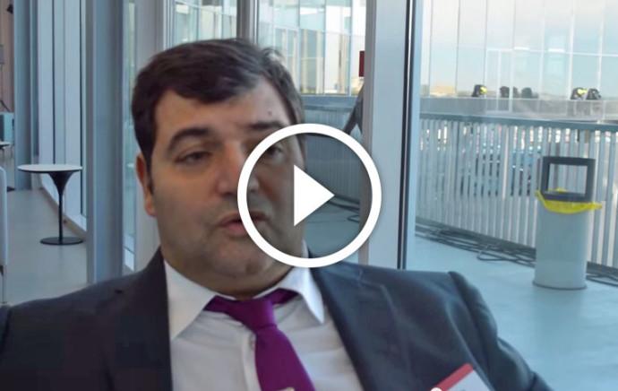 René Trabelsi PDG de RFT: bilan du marché touristique français sur la Tunisie