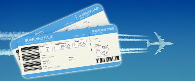 Le prix des billets d'avion va-t-il baisser ?