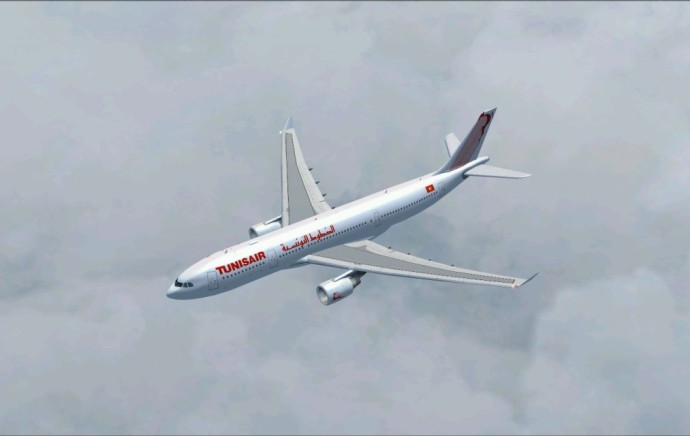 Comment Tunisair veut changer de cap en 2015