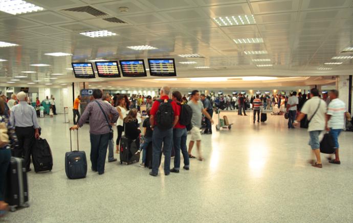 Tunisair annonce de nouvelles mesures pour ses passagers