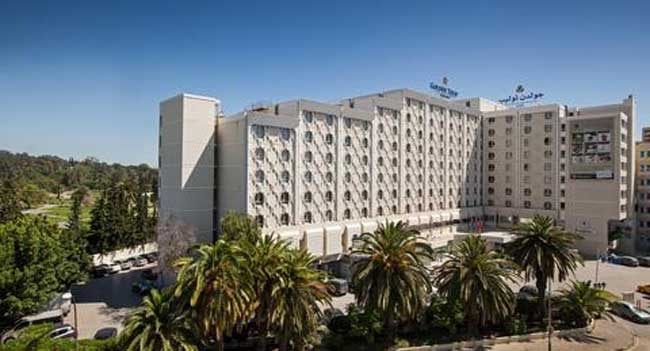 Exclusif : 271 hôtels en Tunisie vont devoir changer de nom avant la fin du mois