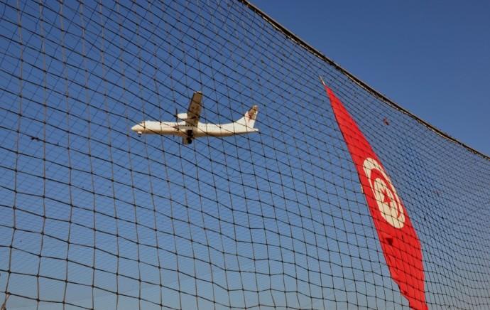 Tunisair Express se renforce sur Tozeur et prépare un Tabarka-Oujda