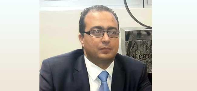 Walid Tritar, délégué général du T.O Blue Style pour la Tunisie: «notre seuil de rentabilité dans l'aérien est supérieur à 90%»