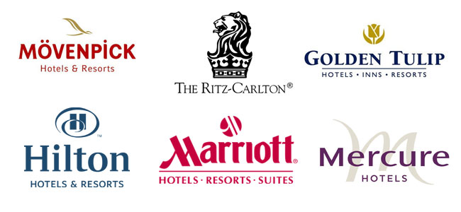 Tunis : ces petits et grands hôtels qui poussent comme des champignons