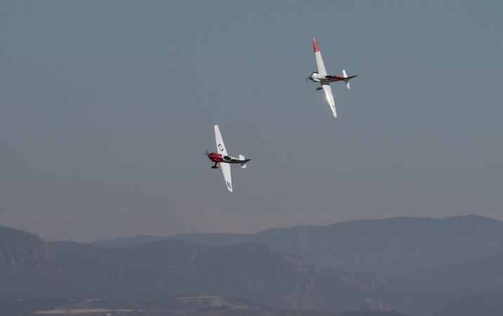 air race 1 tunisie monastir tav airport 2