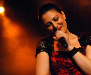 Abir Nasraoui