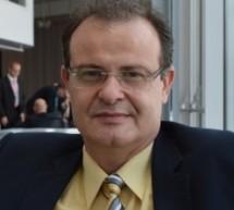 """Mohamed Lassaâd Mrabet, PDG de l'OACA : """"nous allons doubler la capacité de Tunis-Carthage"""""""