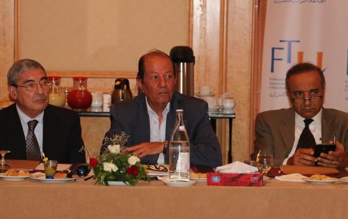 L'hôtellerie tunisienne pourrait perdre 600 milliards cette année, la FTH tire son énième signal d'alarme