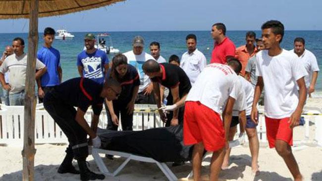 Suite à l'attentat de Sousse: cellule de crise au ministère du Tourisme