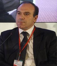 Habib Ammar revient dans le tourisme
