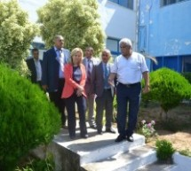 IHET Sidi Dhrif: ce que la ministre du Tourisme a découvert lors de sa visite