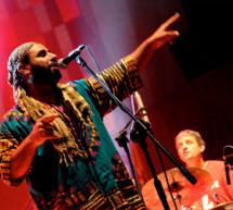 Voyage en musique avec Mounir Troudi…A chaque voyage «sufi» sa peine !