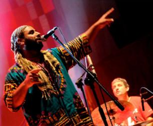 Mounir-Troudi
