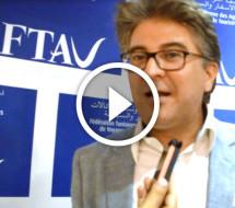Mohamed Ali Toumi : le pourquoi d'une assemblée générale extraordinaire de la FTAV