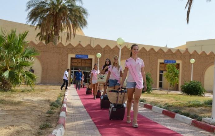 Ce que l'opération « Miss Portugal » a de si particulier pour la Tunisie