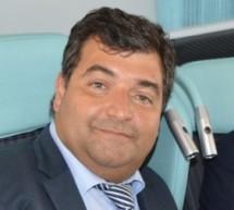 René Trabelsi : sa croisade contre l'Open Sky