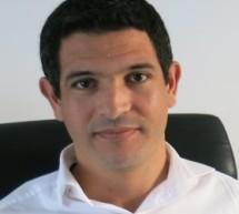 Mohamed Jamil BenZina, directeur général myGo Tunisie: «Paris, Istanbul et Barcelone, Top 3 des destinations des Tunisiens»