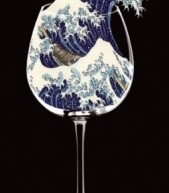 Vente du Dar Naouar: tempête dans un verre d'eau !