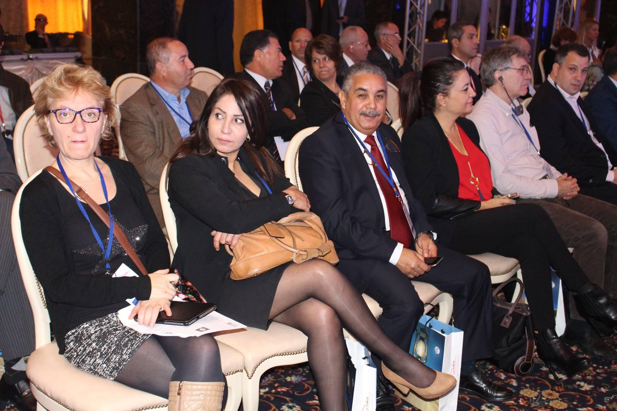organisation mondiale tourisme tunis 27