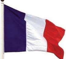 L'ex-Abou Nawas Tunis sous pavillon français ?