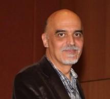 Khaled Farah, directeur général d'Amadeus: « la concurrence ne freine pas notre progrès et notre évolution »