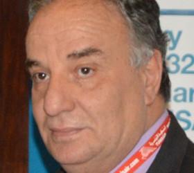 Faouzi Kaabachi tunisair