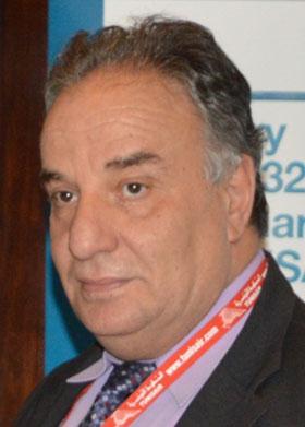 Tunisie Catering: un cadre de Tunisair reprend la direction