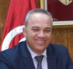 Ministère du Transport: nouveau chef de Cabinet