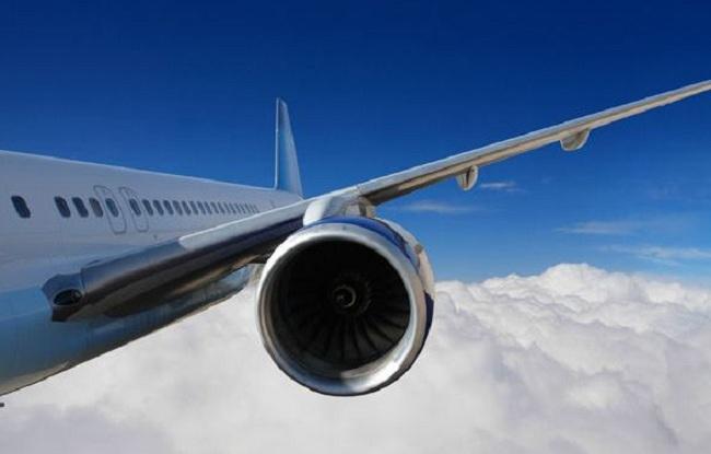 Basse saison oblige, les compagnies aériennes rasent les prix
