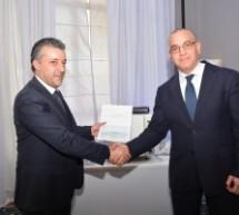 L'hôtel Regency Tunis œuvre sur le caritatif