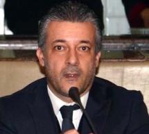 Nebil Sinaoui et les 3 maux du tourisme tunisien