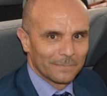 Khaled Chelly, P-dg de l'OACA : « Des pourparlers pour donner en concession certains aéroports »