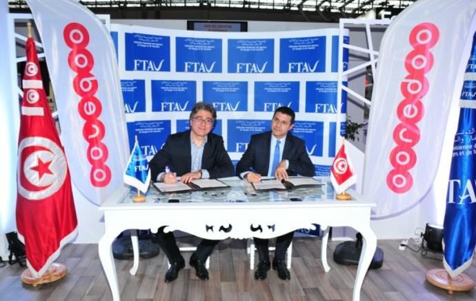 FTAV: 3 nouvelles conventions au profit des agences de voyages