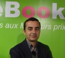 Khaled Rojbi, directeur général de Spring Travel Services : «Tunisie Booking va s'ouvrir au marché algérien en mai»