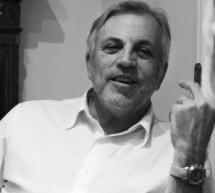 Richard Soubielle : l'indéfectible soutien à la Tunisie