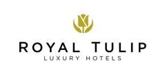 L'enseigne hôtelière Royal Tulip arrive à Korbous