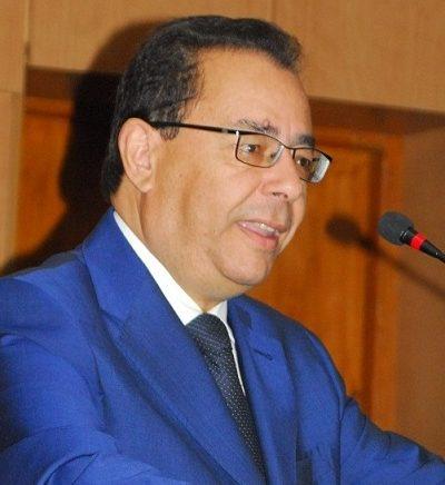 Ahmed El-Karm, président de l'APTBEF : « Le comportement des banques n'est pas réellement contre le secteur touristique »
