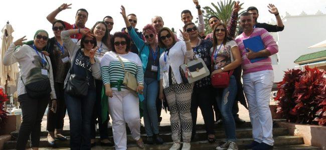 Karnak Travel mise sur le Royaume chérifien, destination hors des sentiers battus
