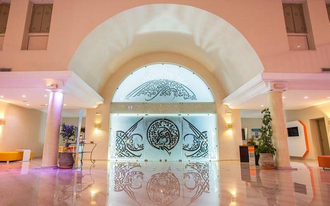 seabel_aladin_djerba_seabel_hotel
