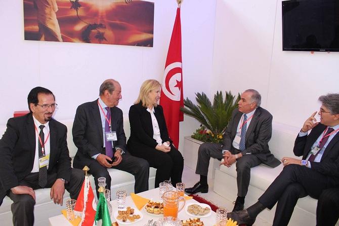 tunisie_ontt_alger_sitev_officiels