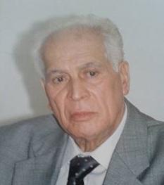 Abdelhamid Khechine : un bâtisseur s'en est allé