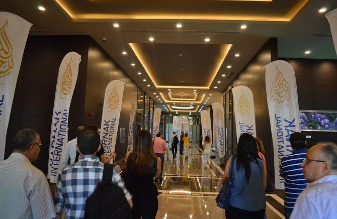Cas d'entreprise: Karnak Travel, nouveau régulateur de l'outgoing vers la Turquie