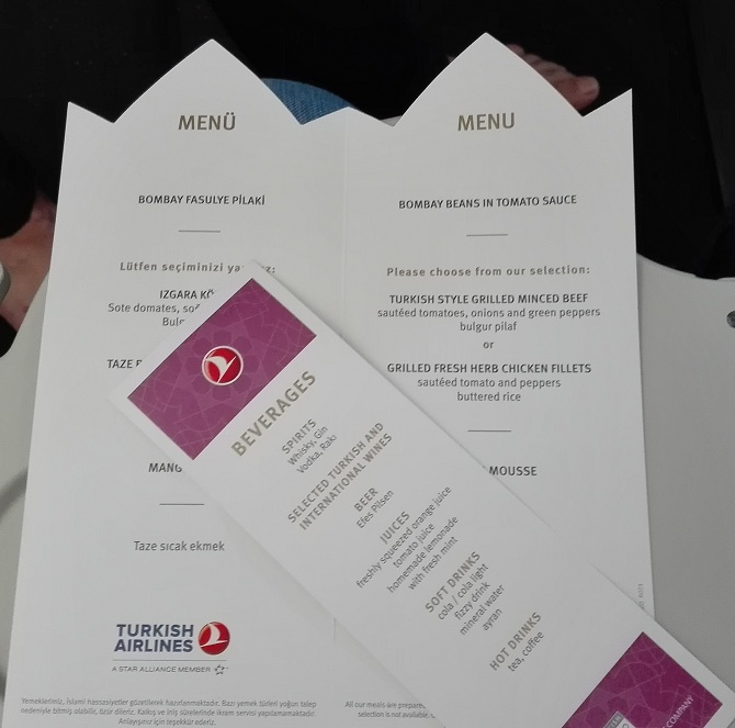menu_catering_turkish_airlines_tunis