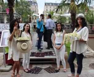 paris_plage_quai_jasmin_tunisie 2