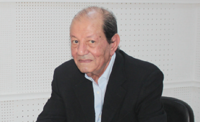 «L'hôtellerie tunisienne victime d'une vraie cabale» estime Radhouane Ben Salah