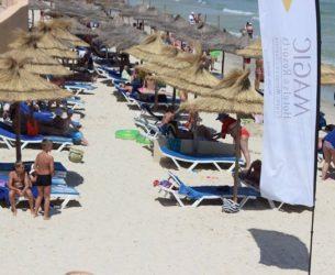 touristes_djerba_tunisie