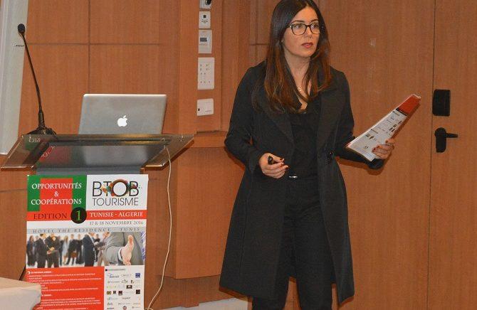 Lancement de la première édition BTOB Tourisme Tunisie-Algérie
