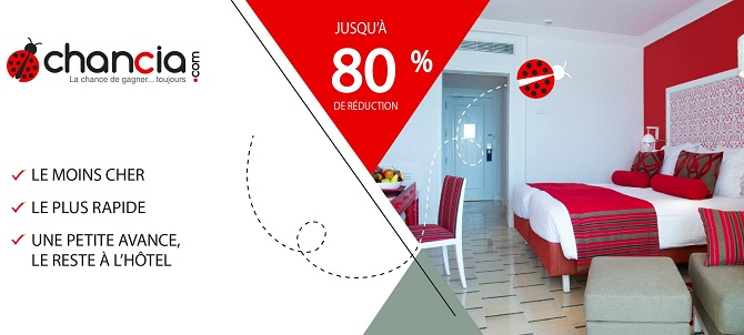 hotel_tunisie_chancia