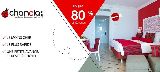 hotel_tunisie_chancia